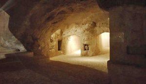 Etruscopolis
