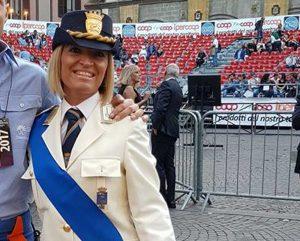 Luana Brachino