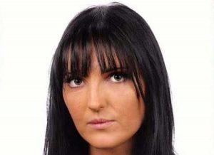 Tuscania - Valentina Rinaldi