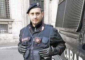 Riccardo Casamassima