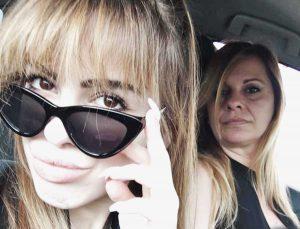 Camilla ed Estella Aversa