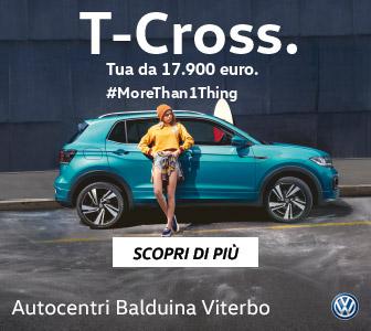 Autocentri-Balduina-21-5-19_336x300_t-cross