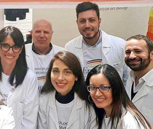 """La """"Giornata nazionale del biologo nutrizionista"""" a Viterbo"""