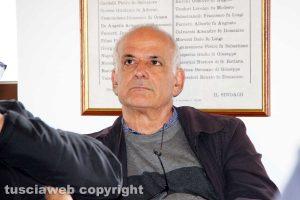 Oriolo Romano - Italo Carones