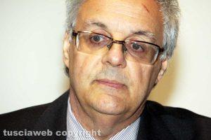 Viterbo - Marco Lazzari