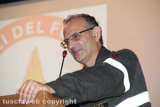 Emanuele Pianese