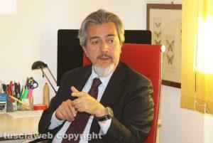 Francesco Battistoni