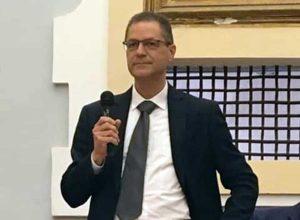 Alessandro Landi