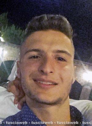Pierpaolo Bartoloni