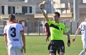 Claudio Petrella