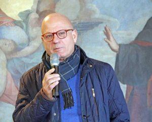 Giannino Tiziani