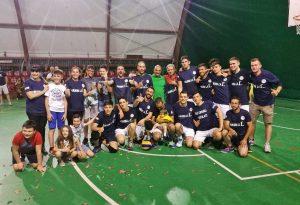 Sport - Volley - Caprarola