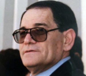Gianni Landi