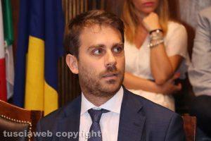 Vittorio Ferraresi