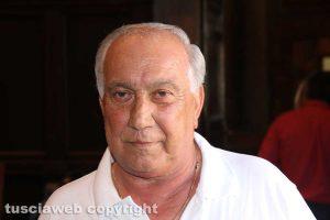 Carlo Marcoaldi