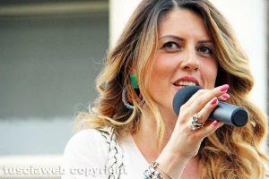 Alessandra Troncarelli