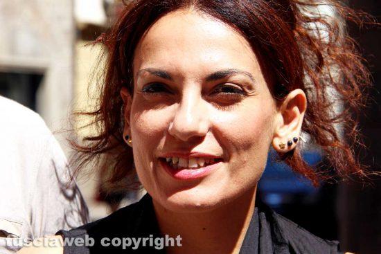 Viterbo - Alessia Scali