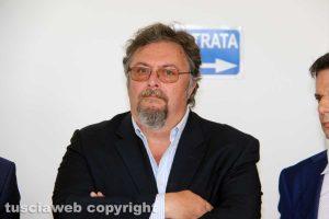 Enrico Salpieri