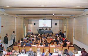 Viterbo - Il convegno della Asl sulla gestione partecipata delle cronicità