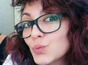 Maria Sestina Arcuri