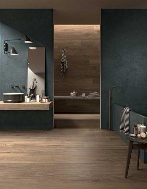 Orsolini - Mirage - Jurupa bathroom