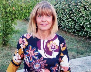 Ornella Stefanelli