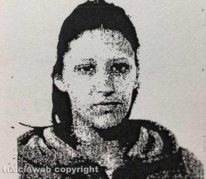 Elisaveta Alina Ambrus