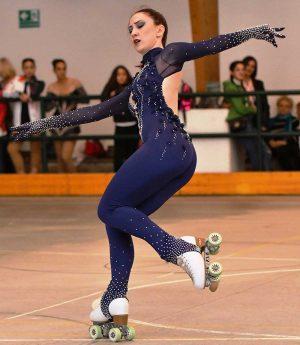 Marika Fontana