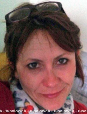 Annalisa Fochetti