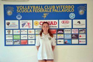 Agnese Carbonari