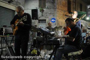 Magliano Sabina - Ctf-group