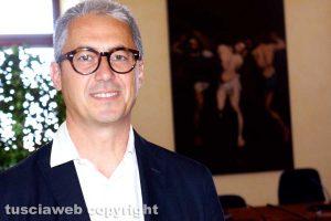 Viterbo - Andrea Genovese