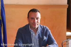 Alberto Cataldi