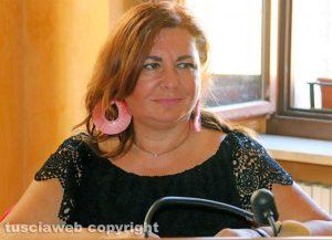 Angela Consoli