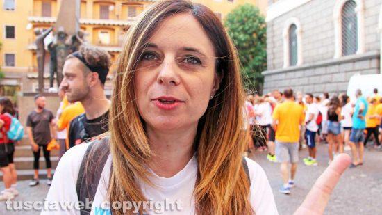 Viterbo - Francesca Brodo