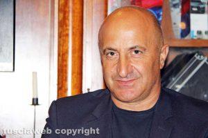 Viterbo - Gian Paolo Piccini