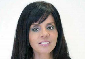 Laura Cartaginese (FI)