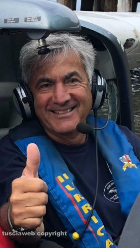 Mario Di Sorte