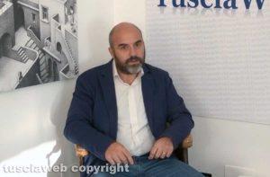 Stefano Floris (Viterbo2020)