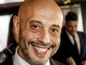 Tuscania - Il consigliere Marco Quarantotti