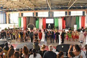 Sport - Scuola di ballo Power dance studio