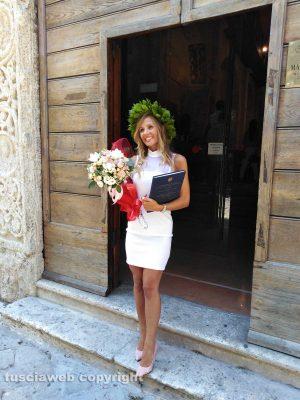 Katia Foglietta
