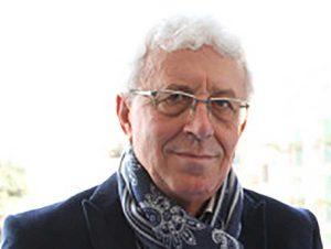 Nicola Rizzo