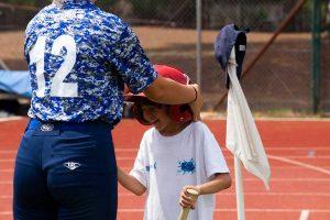Sport - Coni - Educamp Lazio