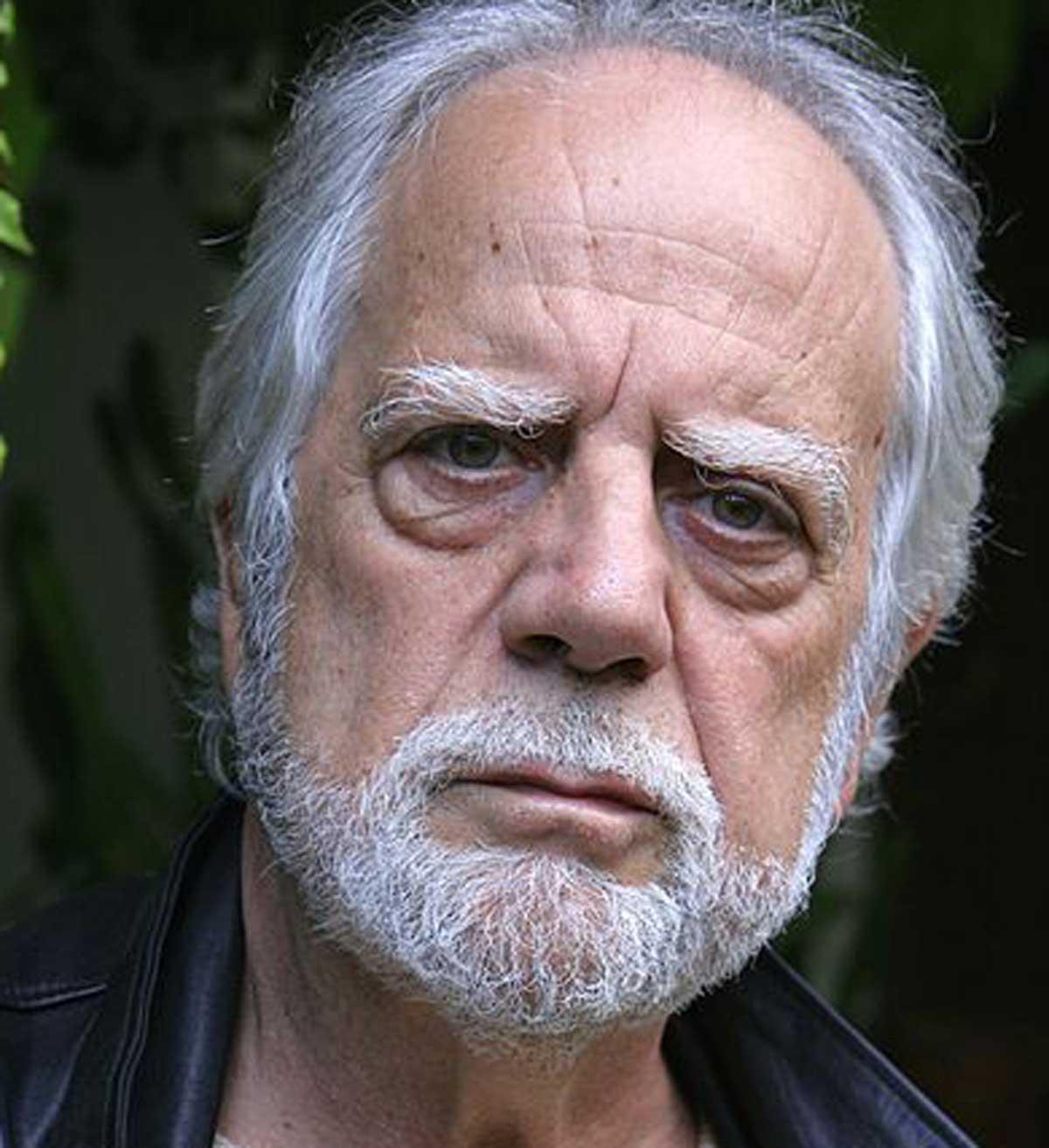 Morto Cosimo Cinieri, l'attore e regista aveva 80 anni
