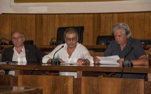 Montefiascone - La pro loco fa il bilancio della 61esima edizione della fiera del vino