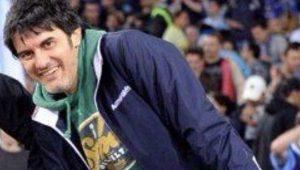 Fabrizio Piscitelli