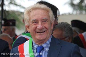 Ivo Cialdea
