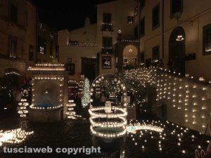 Vetralla - Notte delle candele