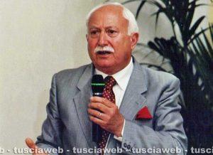 Franco Bucarelli